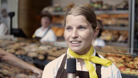 Karoline Steinkelner