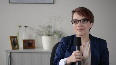 Julia Kohlmeier