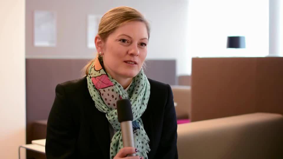 Birgit Reiners