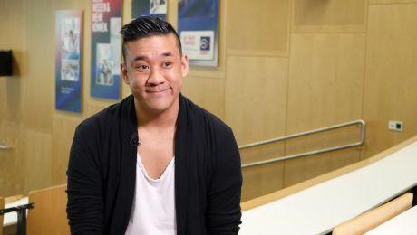 Christian Tang
