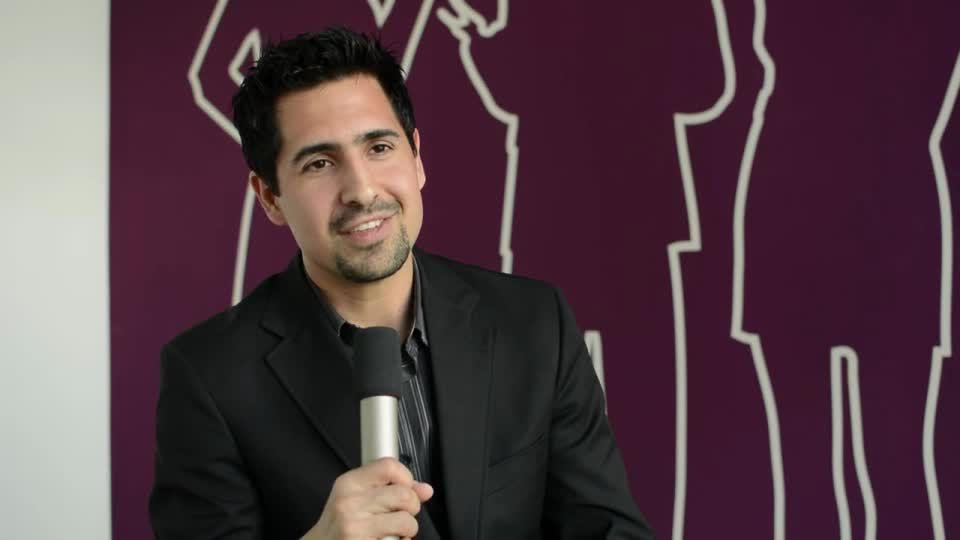 Manuel Altermatt