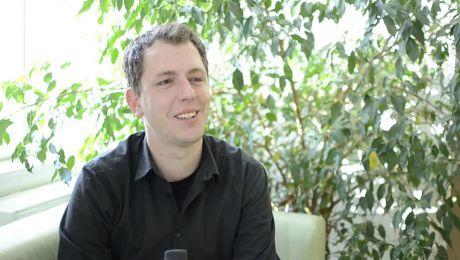 Stephan Kropf