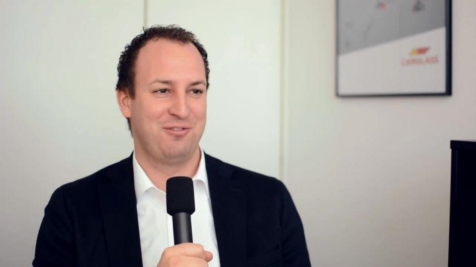 Marco Holzapfel