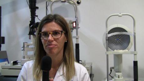 Maria Victoria Ruiz Navarro